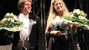 Operettengala: Freunde, das Leben ist lebenswert!